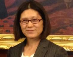 Yaxue Cao