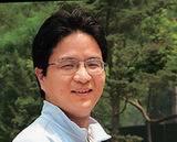 Zhang Dajun (张大军)