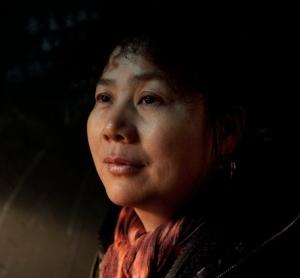 Liu Ping (刘萍)