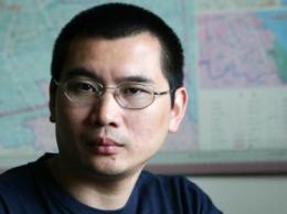 Chang Ping (长平)