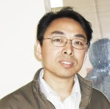 Political reform china change yang zili spiritdancerdesigns Gallery