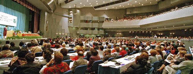 郭建梅_1995 UN Conf.jpg