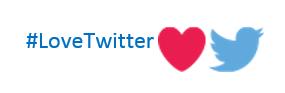 LoveTwitter2