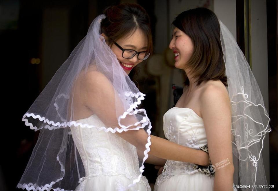 LTT_marriage