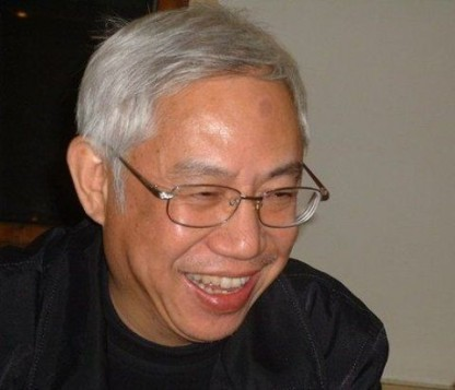 Hu Shigen