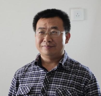 jiangtianyong