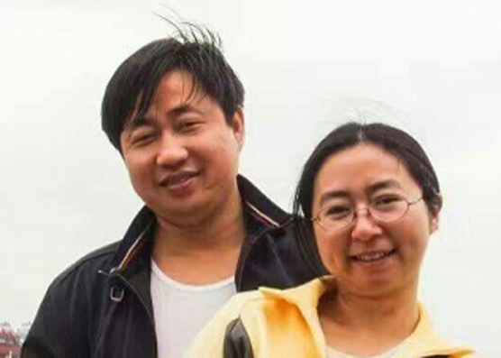 xieyang-and-wife
