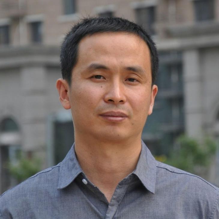 Xie Yanyi