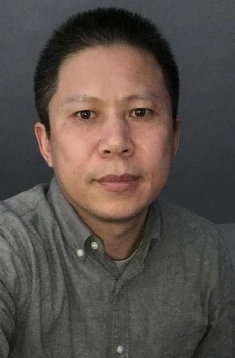Xu Zhiyong_New